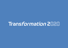 TF2020