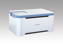 CQ1 Confocal Quantitative Image Cytometer